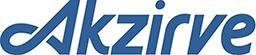 Akzirve Logo