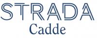 akzirve-strada-cadde-logo