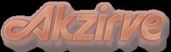akzirve-topkapi-logo